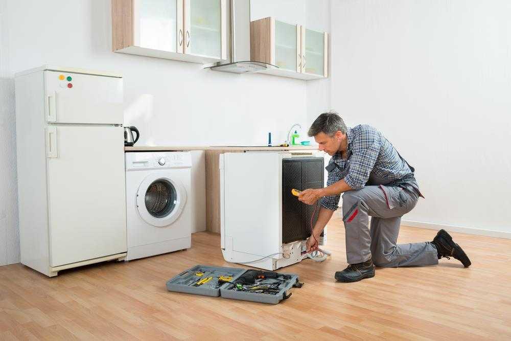 How do you choose a good commercial equipment repair service?