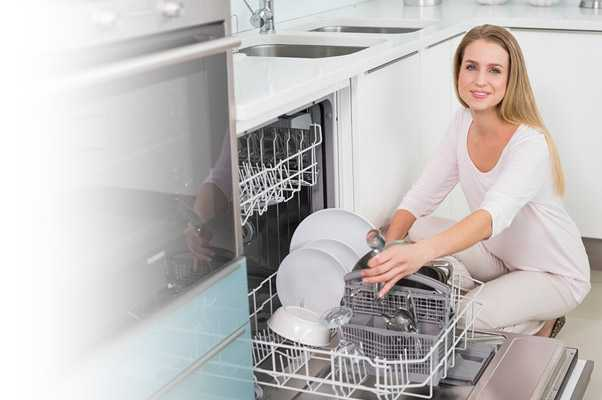 Why choose a reputed appliance repair company?